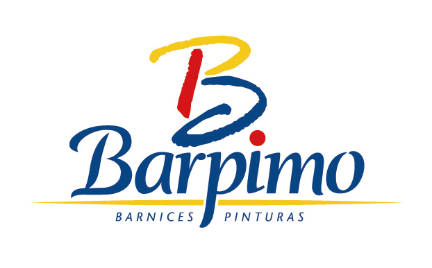 http://www.pinturascedepi.com/imagenes/logoBarpimo.jpg